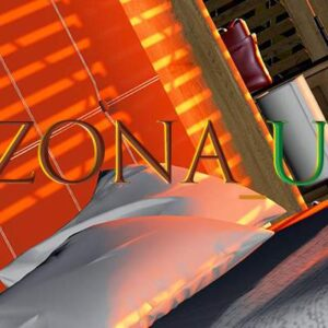Arizona Neomejena