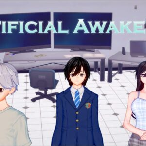 Artificial Awakening