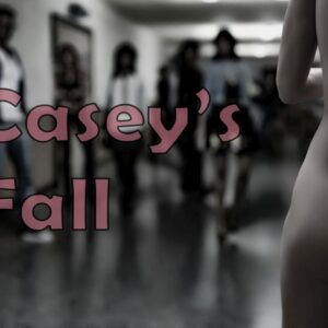 La chute de Casey