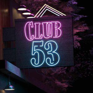 klub 53