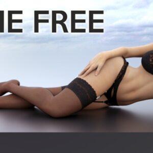 Anasayfa Ücretsiz