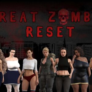 The-Great-Zombie-Reset