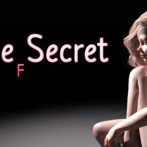 Секрет F