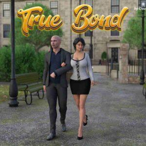True Bond