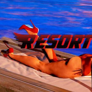 F Resort
