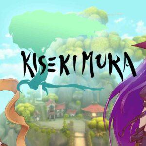 Kisekimura