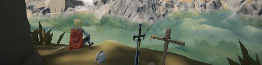 Lugdunia The Rift - 3D Adult Games