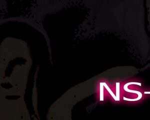 NS-Evolutioun