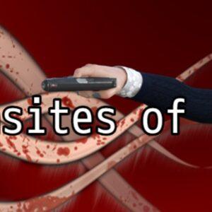 A gonosz parazitái