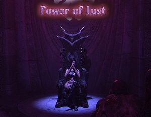 Power of Lust Prologue