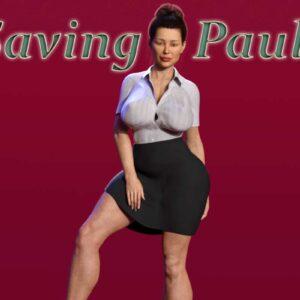 Arbed Paula