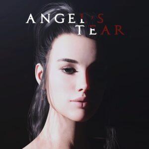 Angel's Tear