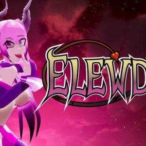 Elewder