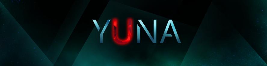 Yuna - Permainan Dewasa 3D