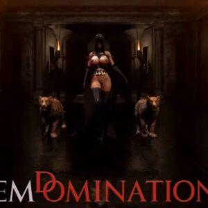 FemDomination 2