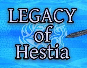 Dìleab Hestia