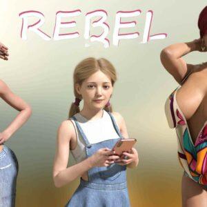 Rebel D