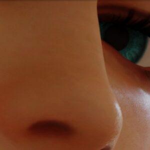 Cliciwch Quest 3D