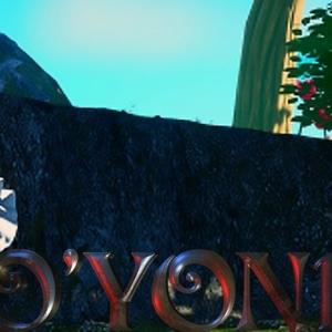 O'Yonder