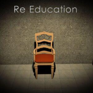 Re Uddannelse