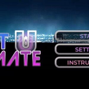 Virt-U-Mate