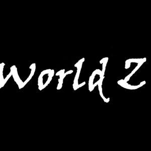 Pasaulis Z