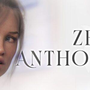 Zenono antologija