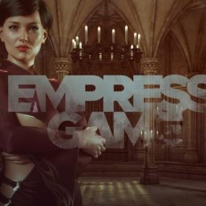 Empress Game