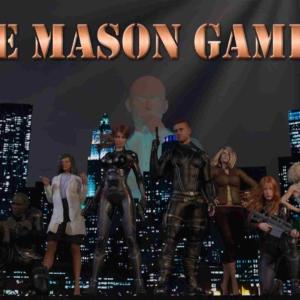 Mason Gambit