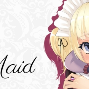 Madams Maid