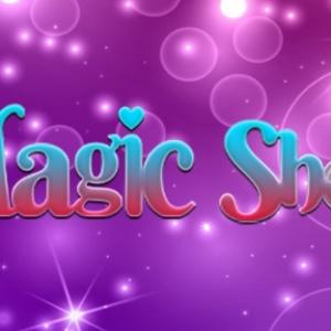 MagicShop3D