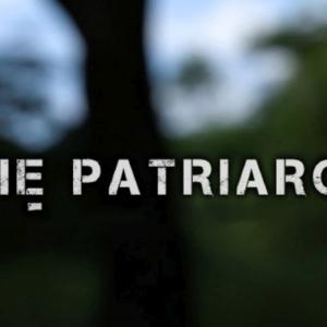 Sang Patriark